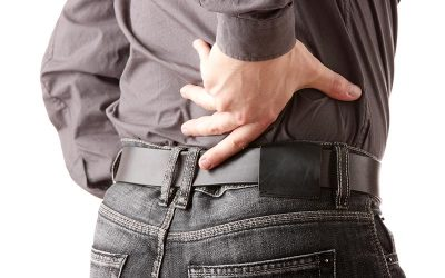 Why You Should See a Chiropractor First for Back Pain