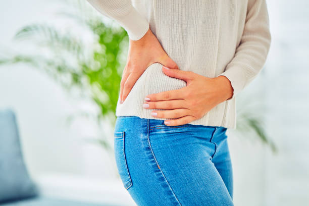 Hip Pain: Common Causes and How Chiropractic Can Help