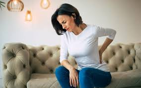 Chiropractic Effective for SI Joint Pain